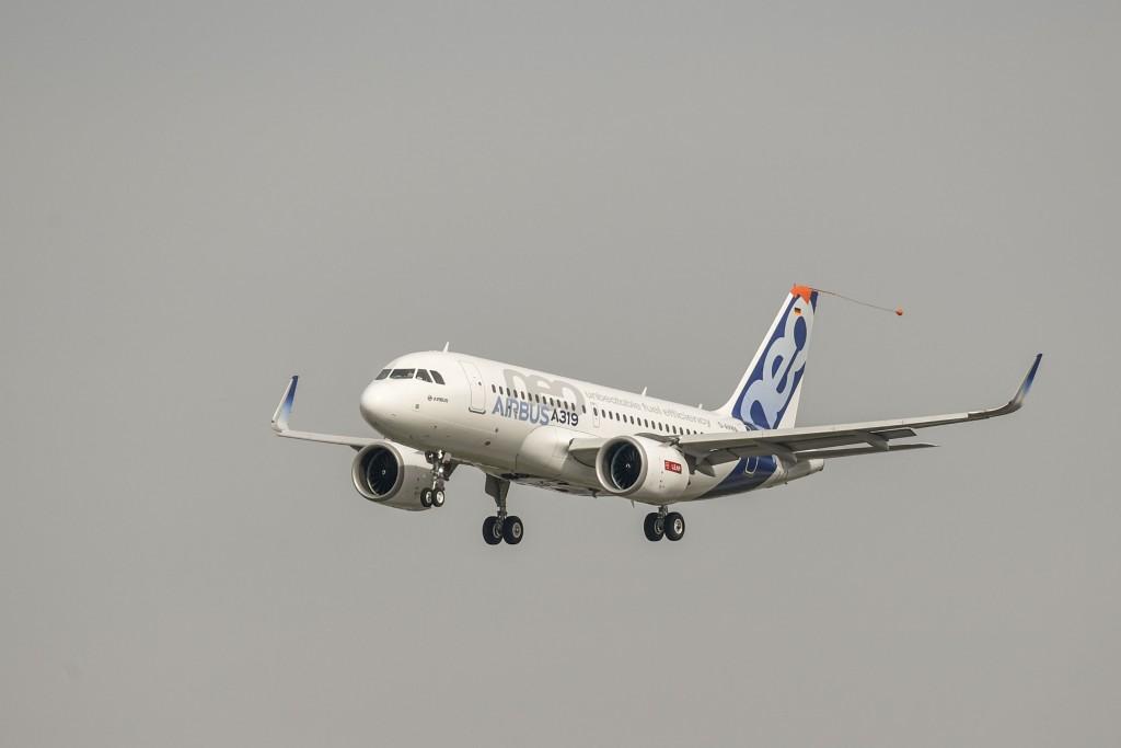 A319neo_First Flight_01