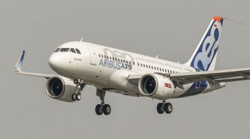 A319neo_First Flight_01 feature