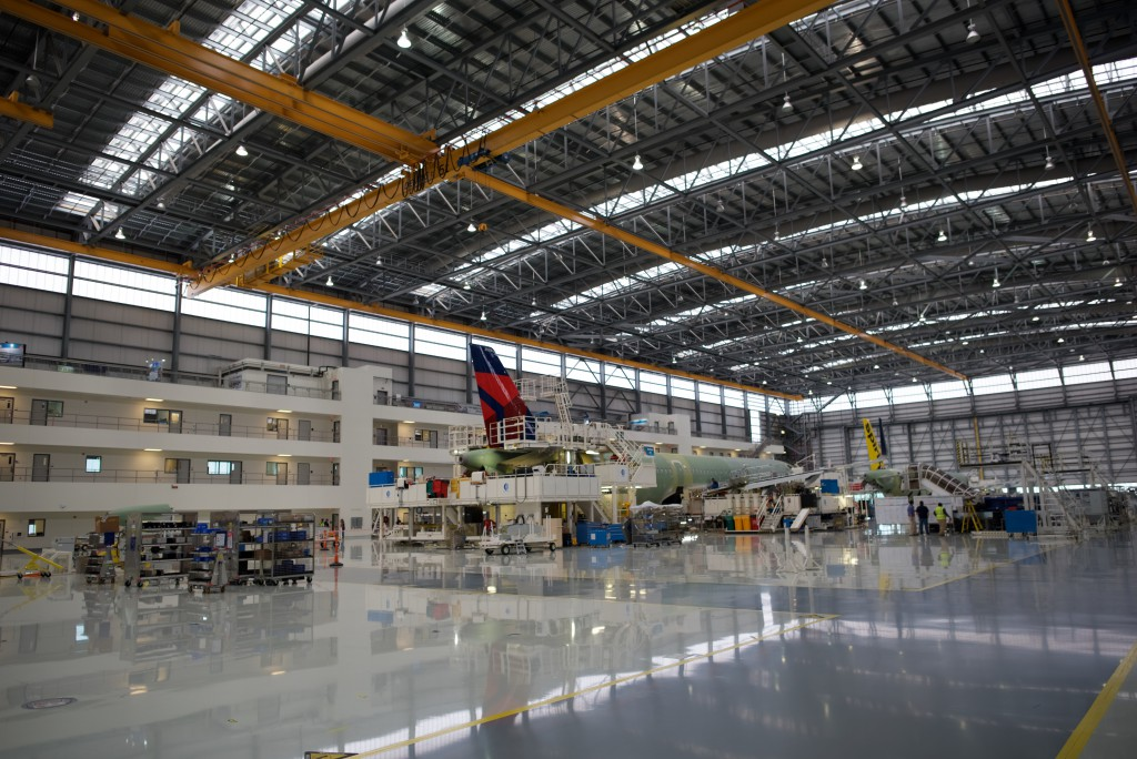 Airbus0617b 17