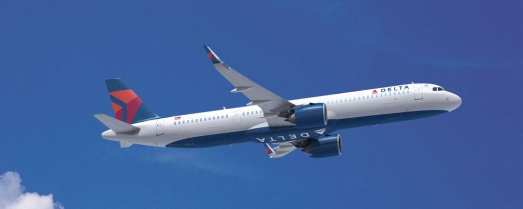 Delta-A321neo-PW