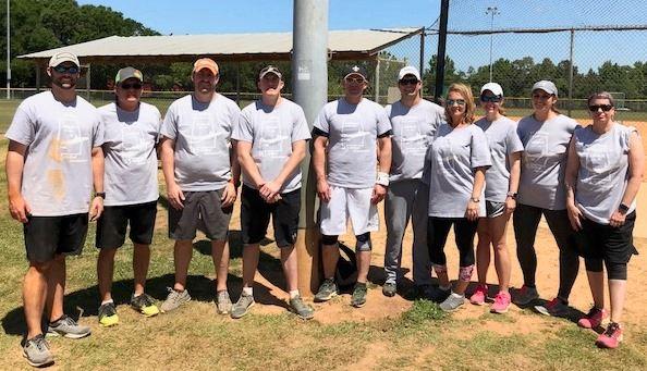 Gray Team