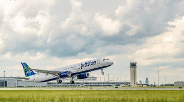 First-JetBlue-A321-sustainable-jet-fuel-blend