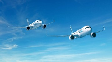 Partnering-Airbus-Bombardier-1