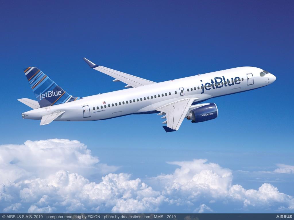 A220-300-JetBlue (2)
