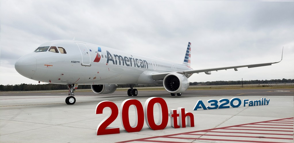 200th A320 Mobile USA_FINAL