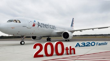 200th A320 Mobile USA_FINAL