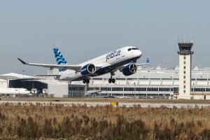 AIRBUS230- 1st JetBlue.206s