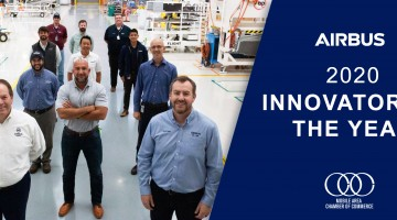 Airbus Innovator of Year_FB