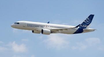 Airbus-A220-_0