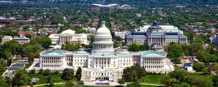 Mobile Wins Million Dollar Federal Grant